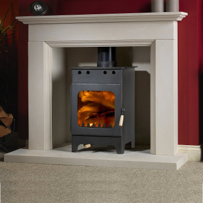 Stonewoods Antique Fireplaces Stoves Amp Woodburners In