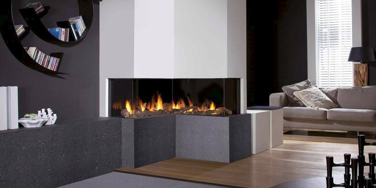 prefab indoor fireplace kits - Count Calories