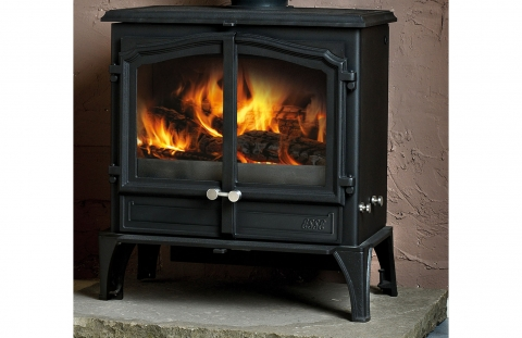 Multi Fuel Stoves Page 9 Stonewoods