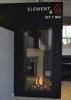 An Element4 Sky T MkII Fire